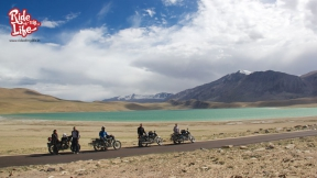 high-altitude-lakes-of-ladakh