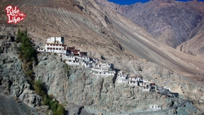 monasteries-of-ladakh