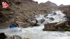 nallah-adventure
