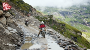 some-more-himalayan-adventure