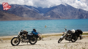 the-amazing-pangong-tso