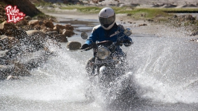 the-best-motorcycle-adventure-tour-in-india