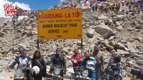 the-highest-motorable-road-in-the-world