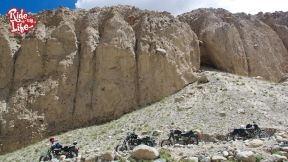 unique-rock-formations-of-ladakh