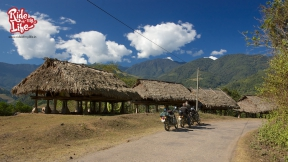 houses-of-the-tribals