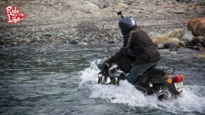 riding-in-knee-deep-water