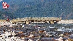 temporary-bamboo-bridge
