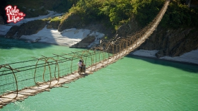 two-up-on-a-hanging-bridge
