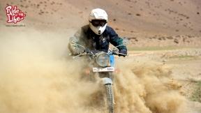dust-adventure