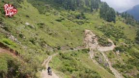 first-day-in-the-himalayas