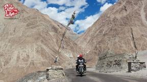 high-mountain-passes