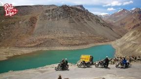lakes-atop-mountains
