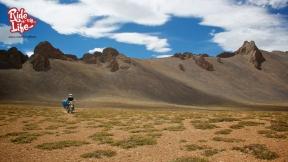 landscapes-unlike-anywhere-else