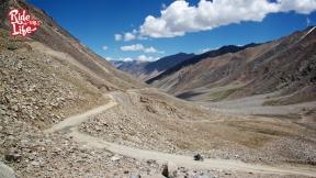 massive-valleys
