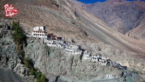 monasteries-of-ladakh