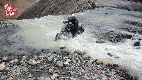 need-more-adventure-in-a-motorcycle-tour