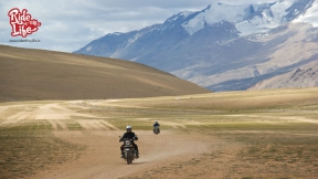one-of-the-best-adventure-tours-in-india