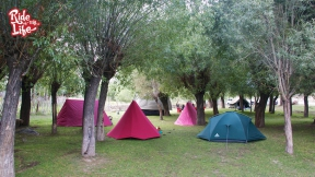 our-very-own-campsite