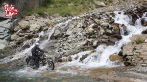 stream-adventure