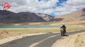 the-himalayan-motorcycle-tour-that-has-everything