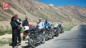 the-mountains-of-ladakh