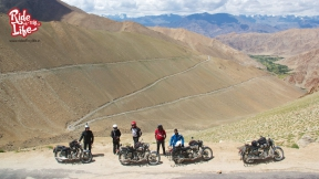 up-the-second-highest-motorable-pass